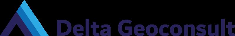 Delta Geoconsult